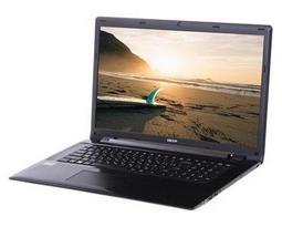 Ноутбук DEXP Aquilon O150