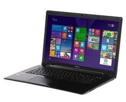 Ноутбук DEXP Aquilon O152