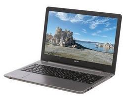 Ноутбук DEXP Atlas H178