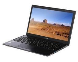 Ноутбук DEXP Atlas H158