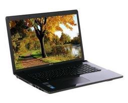 Ноутбук DEXP Atlas H166