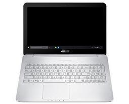 Ноутбук ASUS N552VW