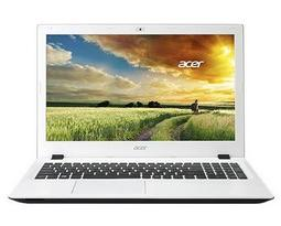 Ноутбук Acer ASPIRE E5-532-P6LJ