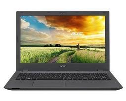 Ноутбук Acer ASPIRE E5-532-P4AE