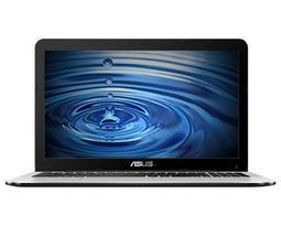 Ноутбук ASUS X555UF