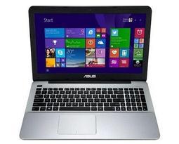 Ноутбук ASUS K555LJ