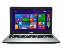 Ноутбук ASUS R556LJ