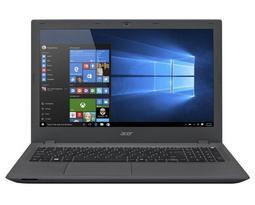 Ноутбук Acer ASPIRE E5-574-56HU