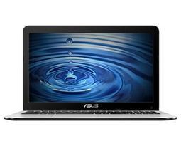 Ноутбук ASUS X555UJ