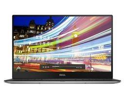 Ноутбук DELL XPS 13 9343