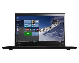 Ноутбук Lenovo THINKPAD T460s Ultrabook