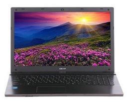 Ноутбук DEXP Aquilon O147