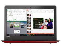 Ноутбук Lenovo IdeaPad 500S 13