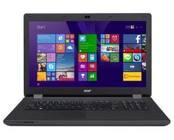 Ноутбук Acer ASPIRE ES1-731-C8WN