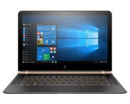 Ноутбук HP Spectre 13-v000