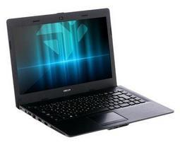 Ноутбук DEXP Athena T138