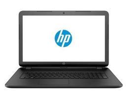 Ноутбук HP 17-p116ur
