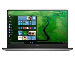 Ноутбук DELL PRECISION M5510