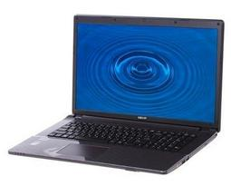 Ноутбук DEXP Atlas H129
