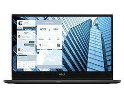 Ноутбук DELL LATITUDE 7370
