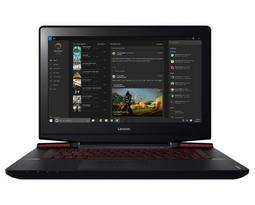 Ноутбук Lenovo IdeaPad Y700 14