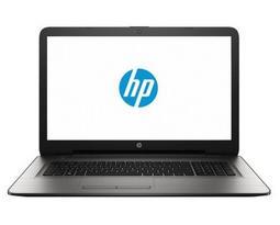 Ноутбук HP 17-x010ur
