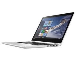 Ноутбук Lenovo Yoga 510 14