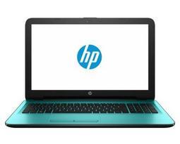 Ноутбук HP 15-ay036ur