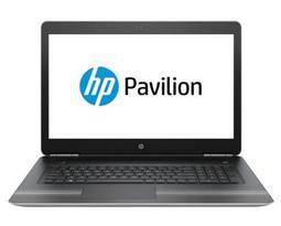 Ноутбук HP PAVILION 17-ab001ur
