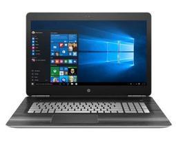 Ноутбук HP PAVILION 17-ab009ur