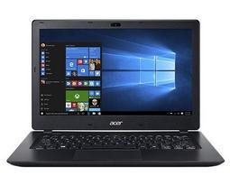 Ноутбук Acer ASPIRE V3-372