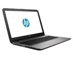 Ноутбук HP 15-ba040ur