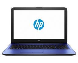 Ноутбук HP 15-ba056ur