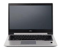 Ноутбук Fujitsu LIFEBOOK U745 Ultrabook