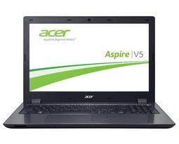 Ноутбук Acer ASPIRE V5-591G-50RF