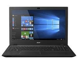 Ноутбук Acer ASPIRE F5-571G-55KY