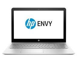 Ноутбук HP Envy 15-as007ur