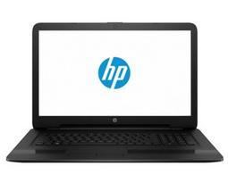 Ноутбук HP 17-y031ur
