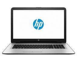 Ноутбук HP 17-y010ur
