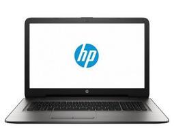 Ноутбук HP 17-y019ur