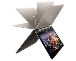 Ноутбук ASUS VivoBook Flip TP201SA