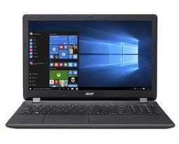 Ноутбук Acer Extensa EX2530-C317