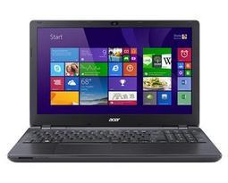 Ноутбук Acer Extensa EX2511G-P58P