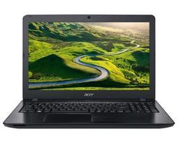Ноутбук Acer ASPIRE F5-573G-538V