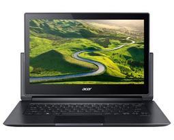 Ноутбук Acer ASPIRE R7-372T-797U