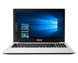 Ноутбук ASUS X553SA