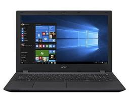 Ноутбук Acer TRAVELMATE P258-M-33WJ