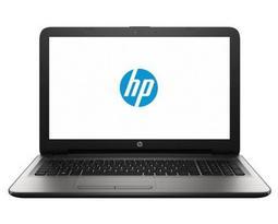 Ноутбук HP 15-ay091ur