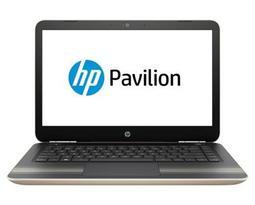 Ноутбук HP PAVILION 14-al100