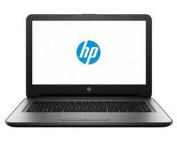 Ноутбук HP 14-am000ur